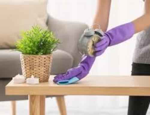 شركة تنظيف في العين |0543331609 |تنظيف مساجد ومستشفيات