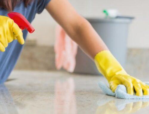 شركة تنظيف فلل في عجمان |0543331609 |تنظيف البانتهاوس