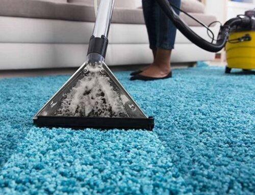 شركة تنظيف سجاد في دبي |0543331609 |تنظيف سجاد وموكيت
