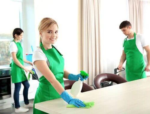 شركة تنظيف في راس الخيمة |0543331609 | تخفيضات طول السنه