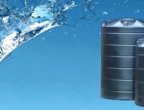 شركة تنظيف خزانات في العين |0543331609 |تنظيف و تعقيم