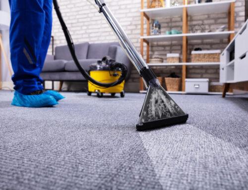 شركة تنظيف سجاد في العين  0543331609  تنظيف بالبخار