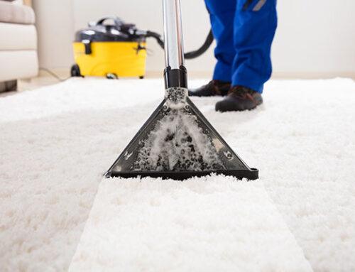 شركة تنظيف سجاد في ام القيوين |0543331609 |ماكينة غسيل بالبخار