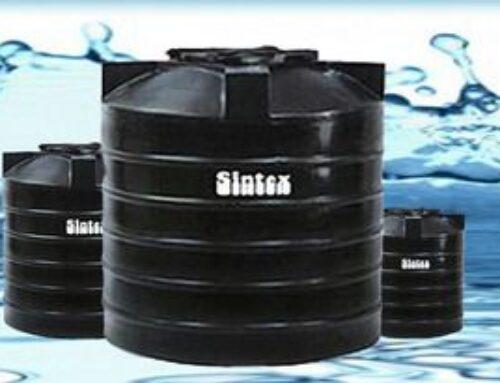 شركة تنظيف خزانات في ام القيوين |0543331609 |خصم %35