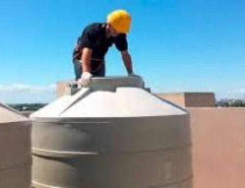 شركة تنظيف خزانات في دبي |0543331609 |خدمات تنظيف و تعقيم