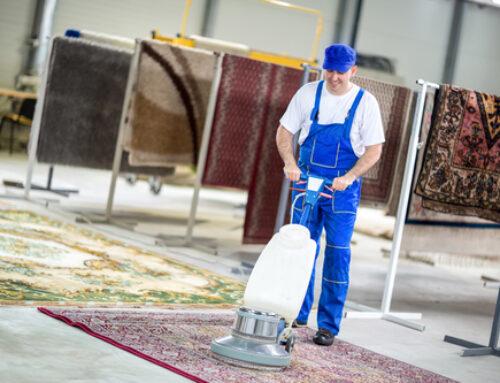 شركة تنظيف سجاد في الشارقة |0543331609 | سجاد تبريز