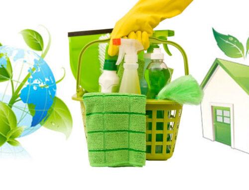 شركة تنظيف في دبي |0543331609 | تنظيف بالمطهرات