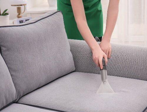 شركة تنظيف كنب في ام القيوين |0543331609 | دريل تنظيف