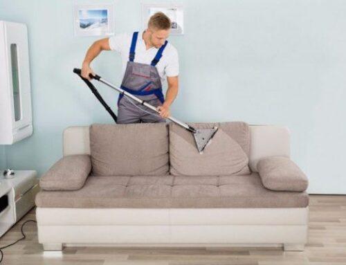 شركة تنظيف كنب في راس الخيمة |0543331609 | خصم 30%