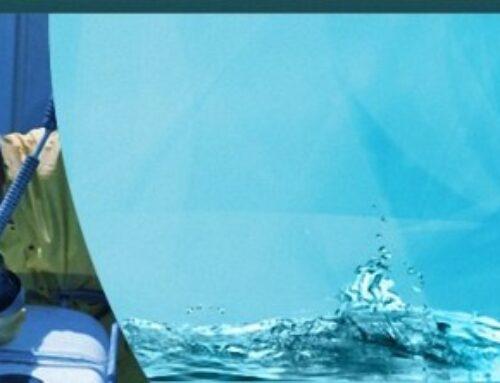 شركة تنظيف خزانات في ابوظبي |0543331609 |تنظيف بالبخار