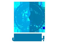 براند كلين |0543331609 Logo