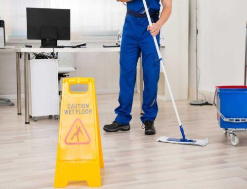 شركة تنظيف فلل في راس الخيمة |0543331609 | ارخص الاسعار
