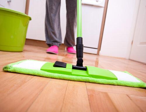تنظيف فلل فى عجمان |0543331609|شركة تنظيف منازل