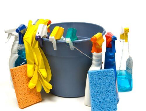 شركة تنظيف براس الخيمة |0543331609| تنظيف منازل وشقق