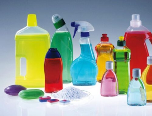 شركة تنظيف عجمان |0543331609| تنظيف شقق وكنب