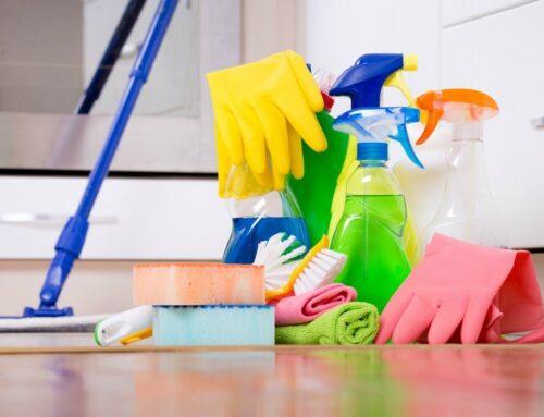 شركة تنظيف فلل راس الخيمة |0543331609|خصم 30%