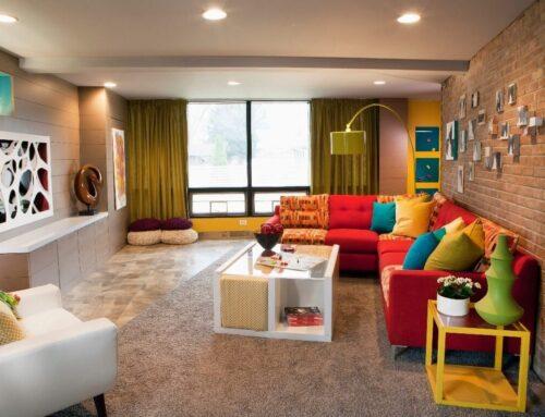 شركة تنظيف منازل في الشارقة |0543331609|تعقيم وتطهير