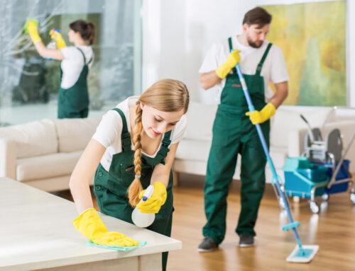 شركة تنظيف منازل في راس الخيمة |0543331609|تعقيم منازل
