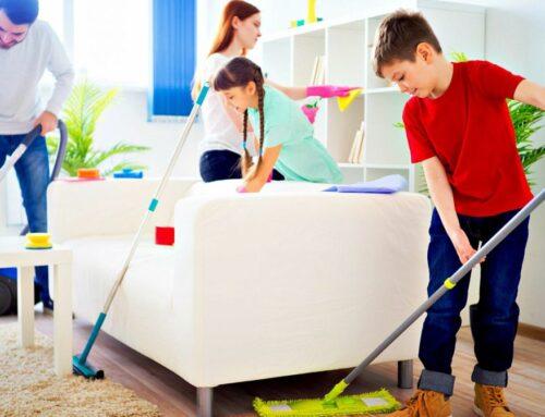 شركة تنظيف منازل في عجمان |0543331609| تعقيم منازل